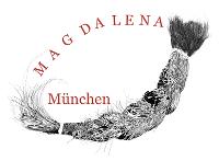 Magdalena München