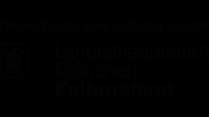Kulturreferat Landeshauptstadt München