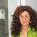 Dokumentarfilm von Sylvie Marchand