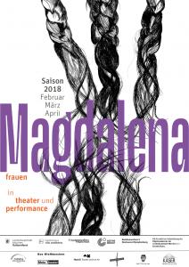 Magdalena München Saison 2018