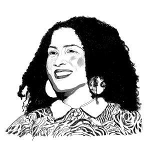 Barbara Carvalho
