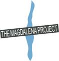 Magdalena Project