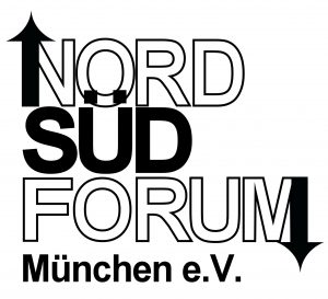 NordSudForum