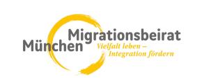 Migrationsbeirat