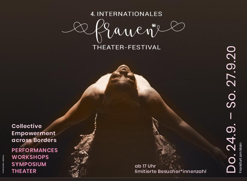 IFTF 2020