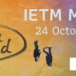 "IETM ""On The Road Munich"""